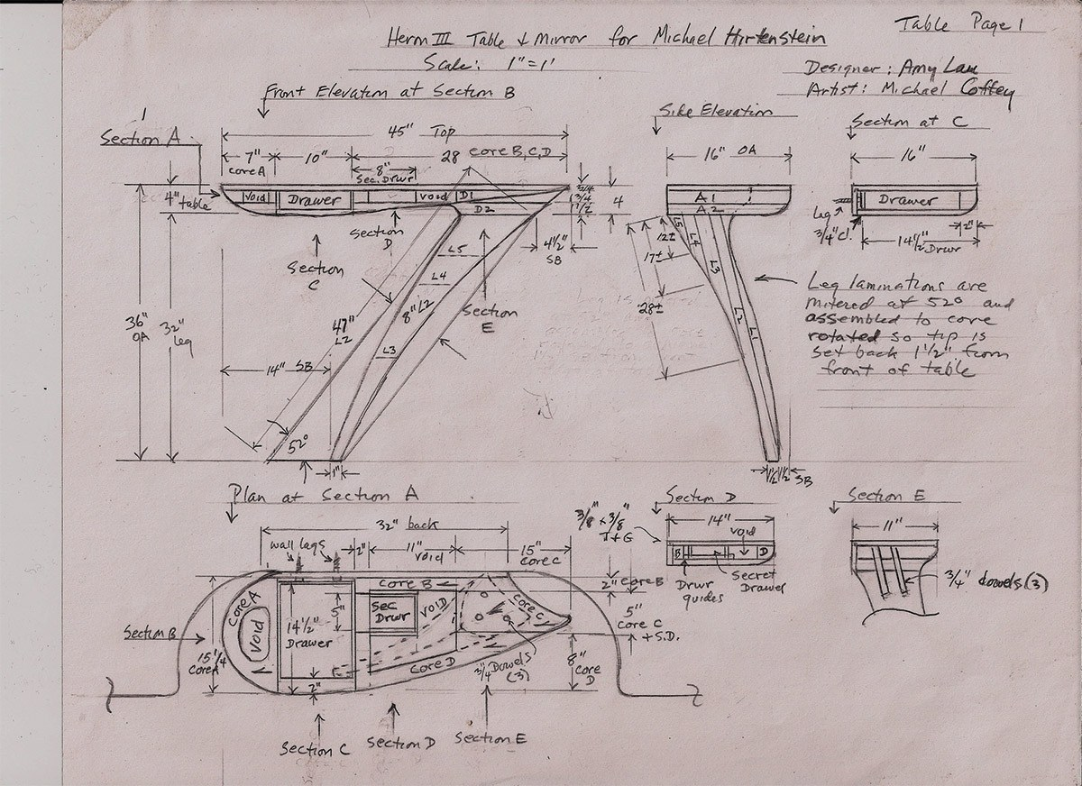 49b—shop-drawing-of-Heron-III