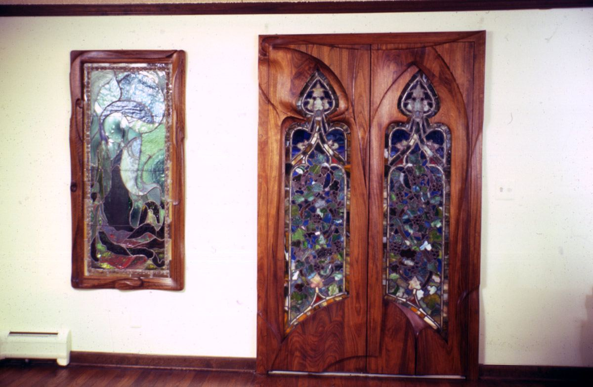 56—carved-door-and-window-frames