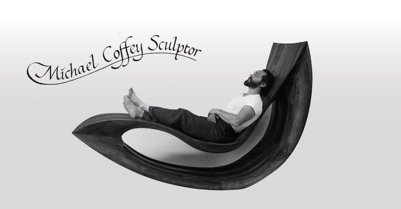 coffey_banner