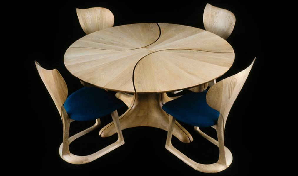 3—Lily-Pad-II-Dining-table,-portfolio
