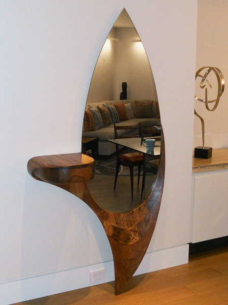 Alice's-Looking-Glass-mirror-console