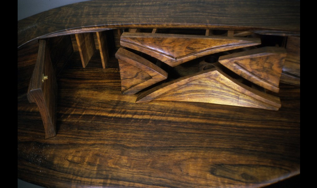 El-Morro-upper-drawer-detail