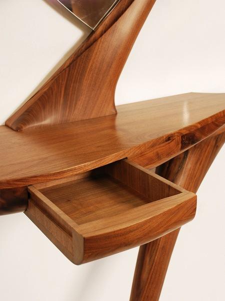 Heron-III-draweer-detail