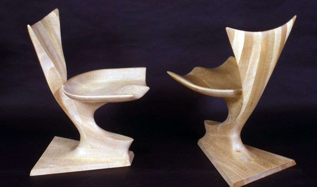 Viking-chairs-in-Maple