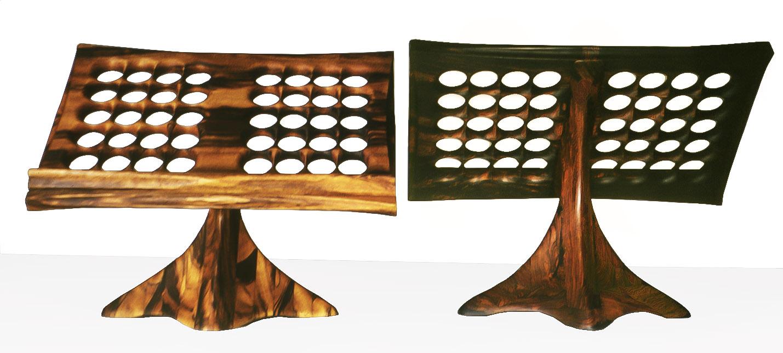 tablebookstandsii-4