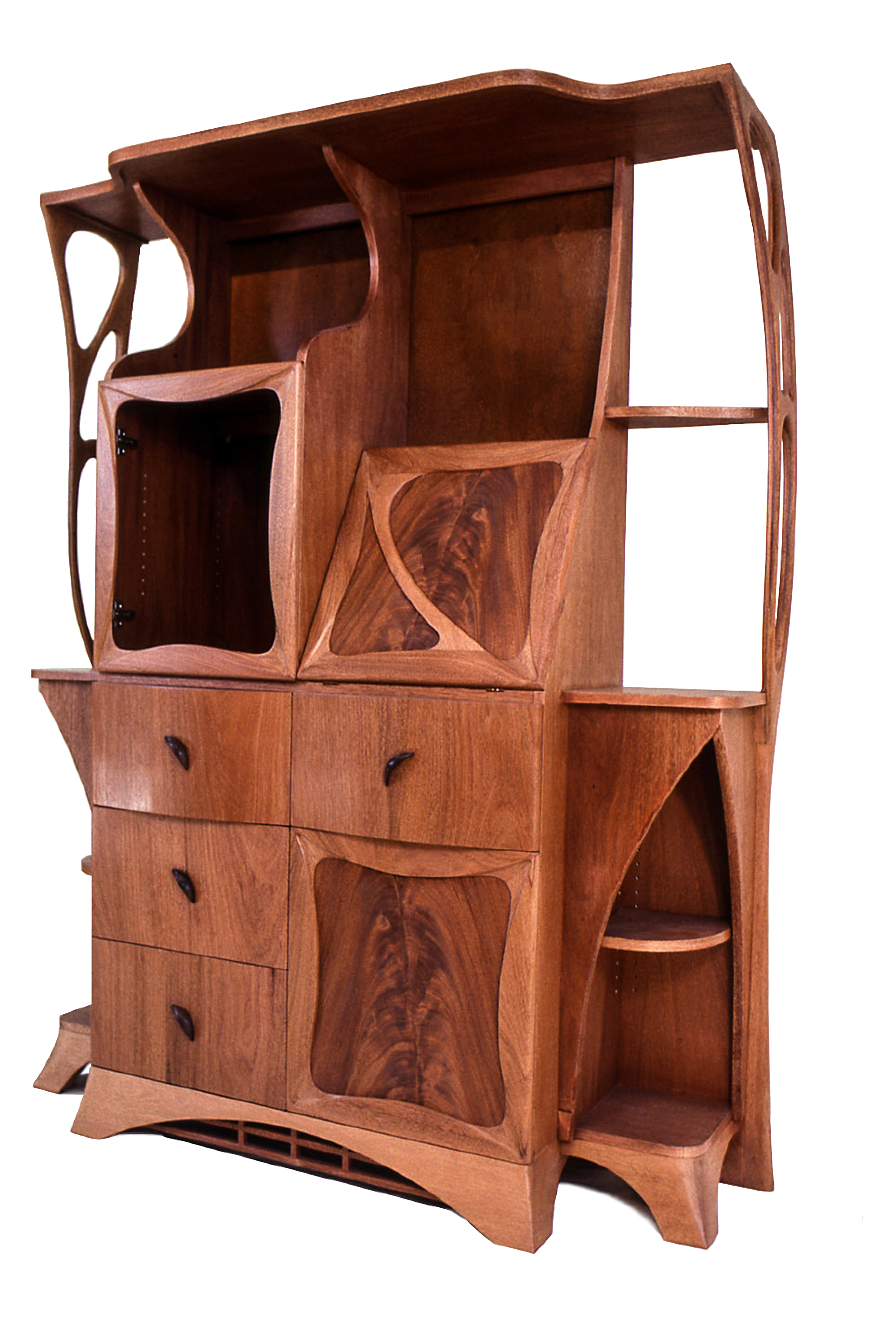 art-nouveau-cabinet