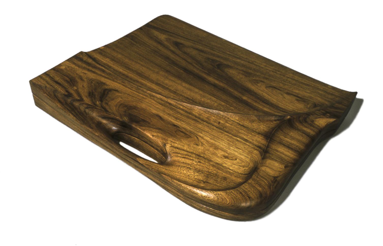 backgammon-case-closed
