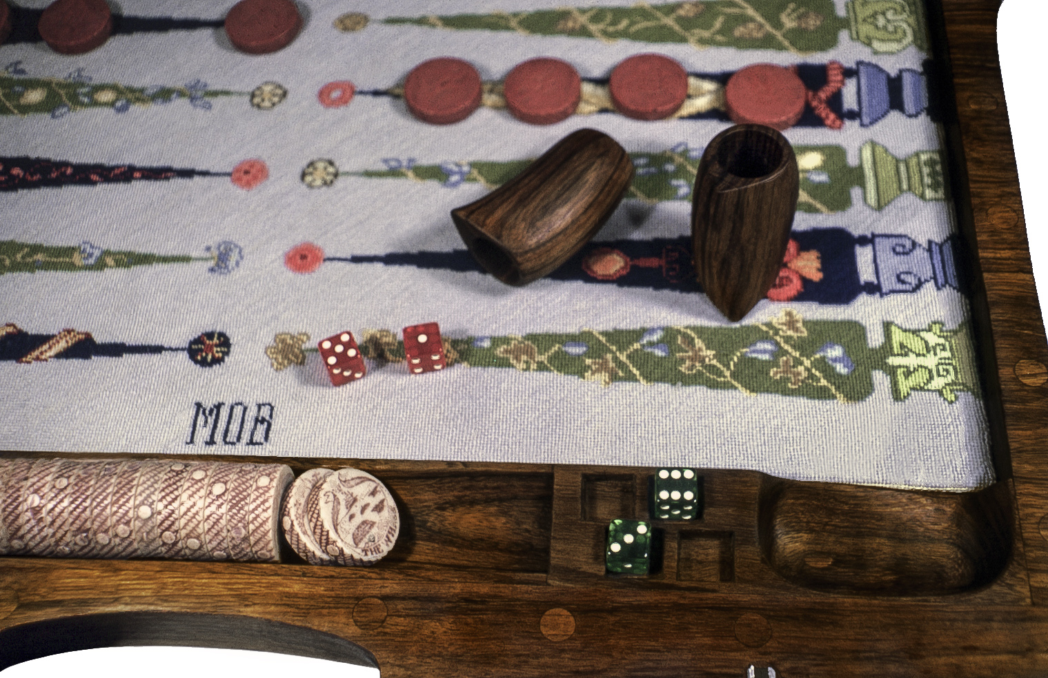 backgammon-case-detail