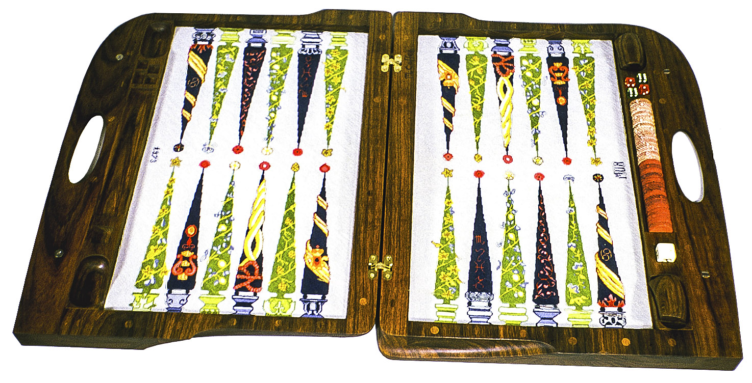 backgammon-open