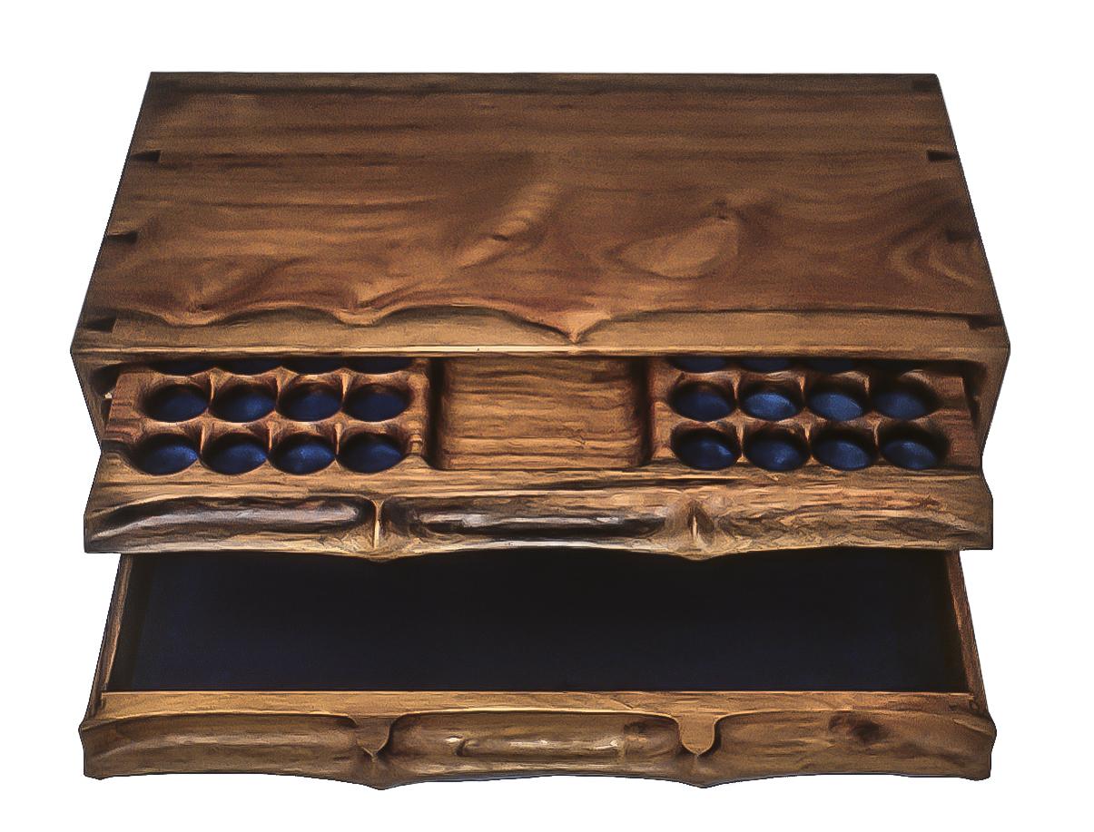 jewlery-box-open-marnut
