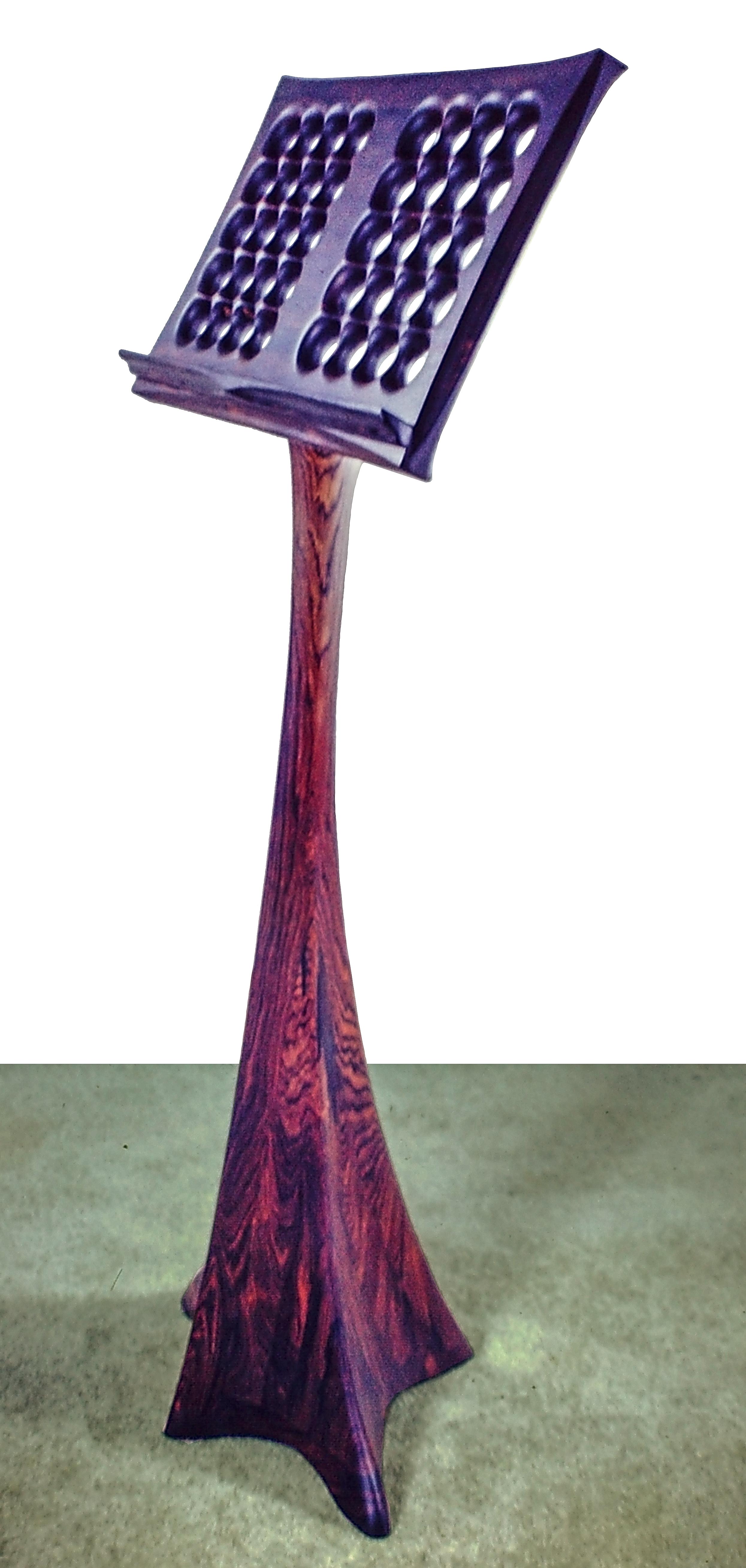 music-stand-vertical-grain