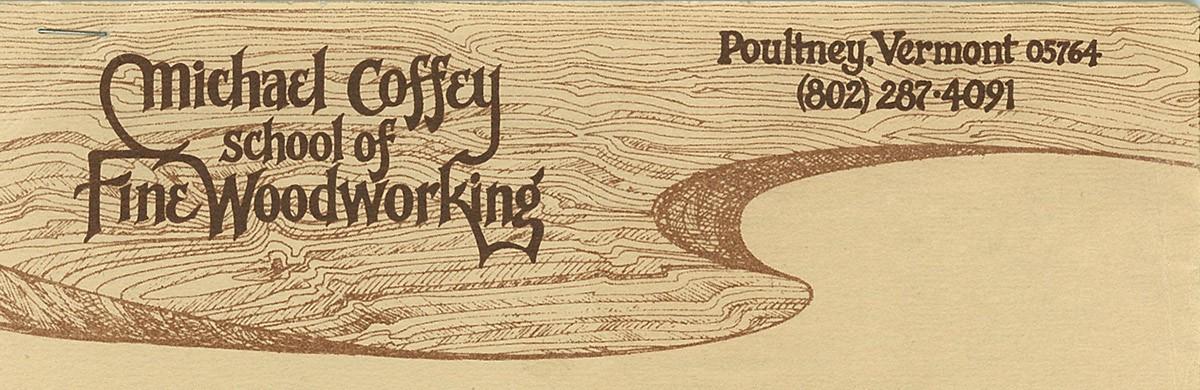 20——Poultney-school-logo
