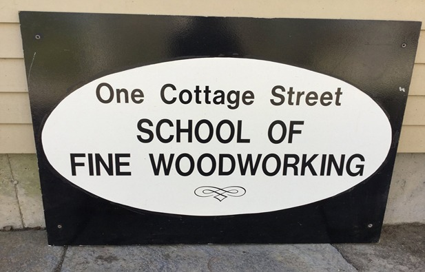 27—One-Cottage-St.-School-of-Fine-Woodworking