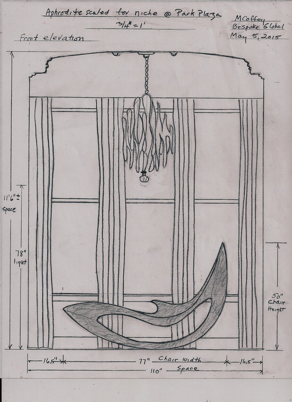 59—Final-rendering-of-Aphrodite-II-in-situ