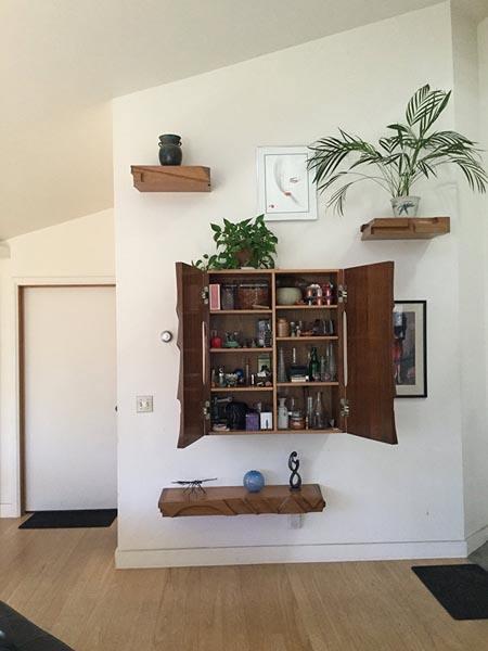 Variations-cabinet-in-situ-open