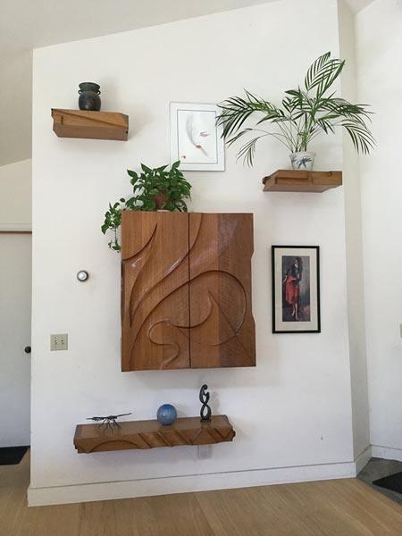 Variations-cabinet-in-situ