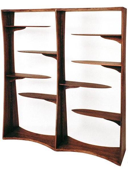 2—Jacobs-Ladder,-portfolioI