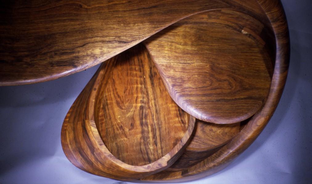 El-Morro,-lower-drawer-detail
