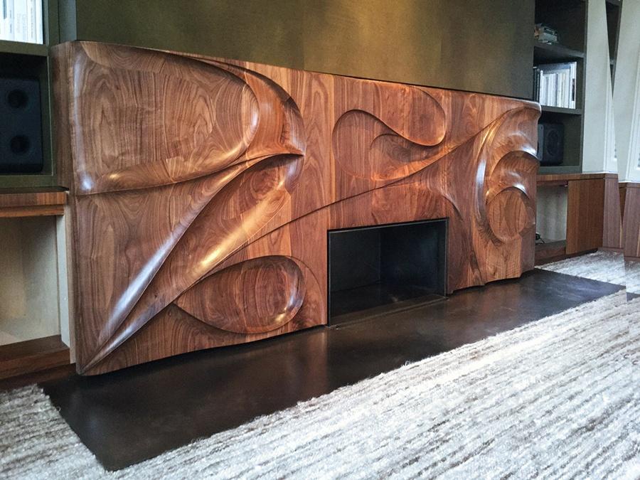 Tornado-Fireplace-Surround-1