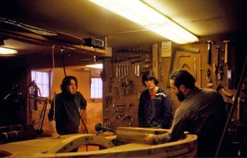 poultney-students