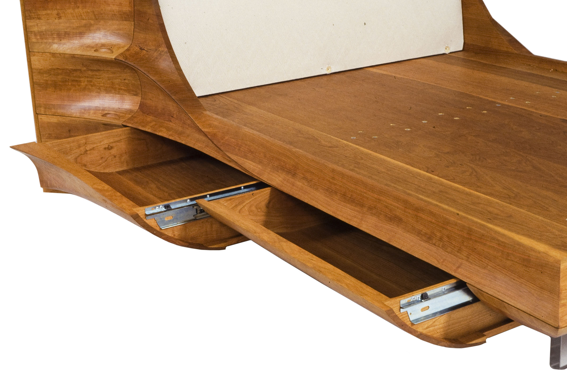 celestial-trundle-drawer