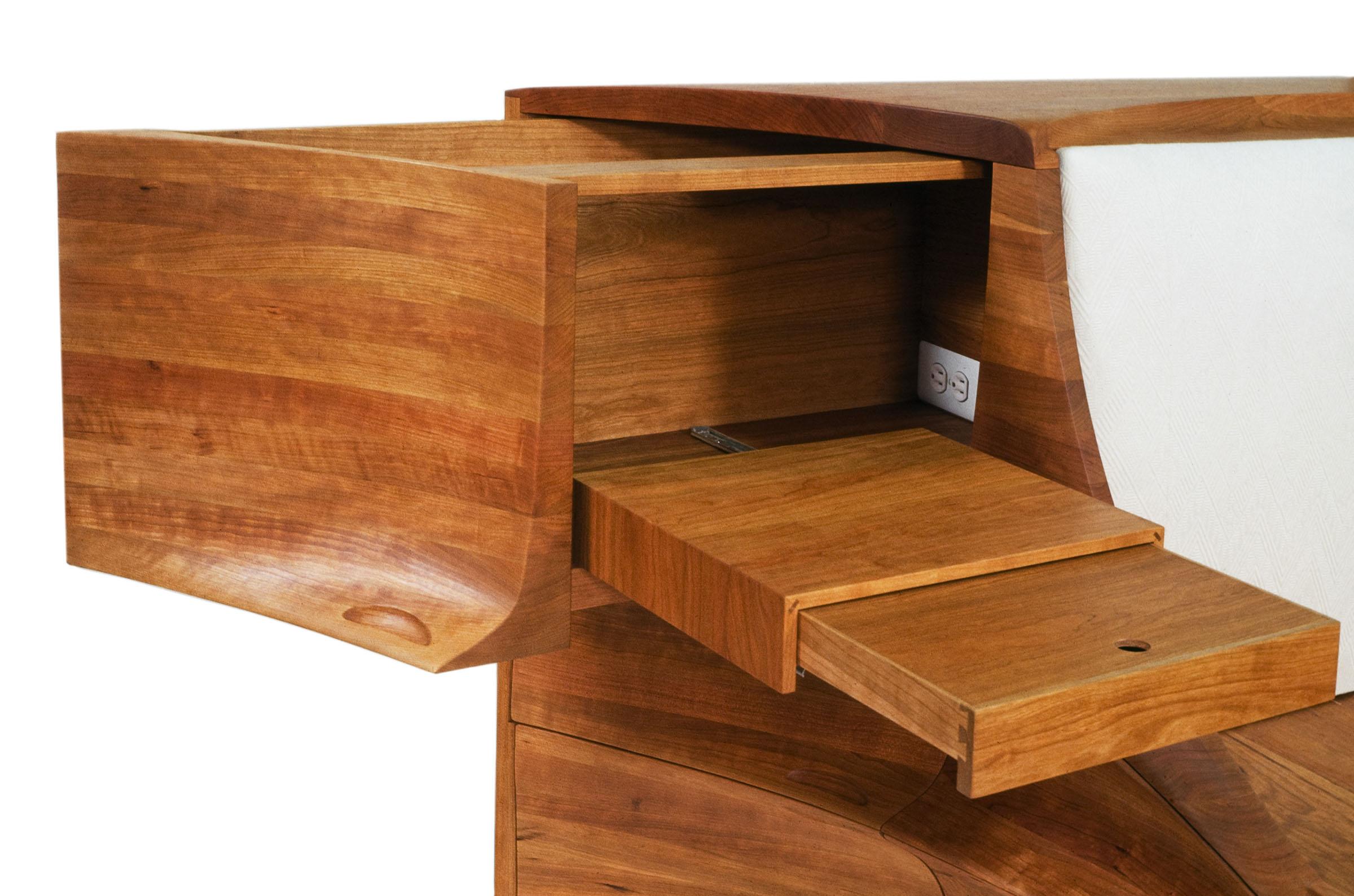 celestial-upper-drawer