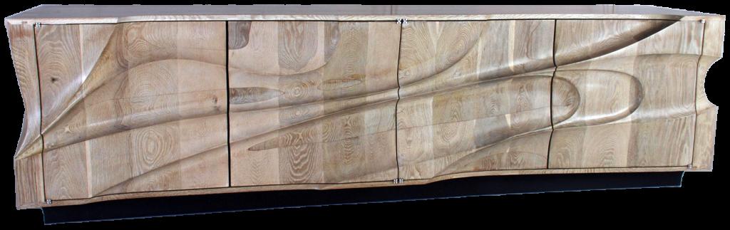 ebb-tide_white-oak_facade