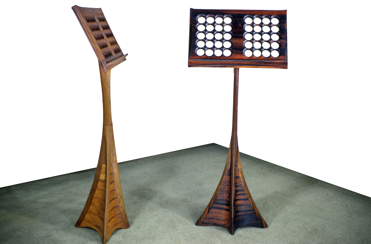 music-stands-early