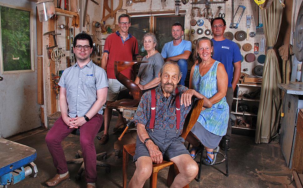 michael-coffey-sculptor-studio-llc-group-shot